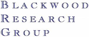 gallery/blackwood - web24