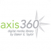 gallery/baker-taylor axis360