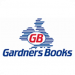 gallery/gardners books
